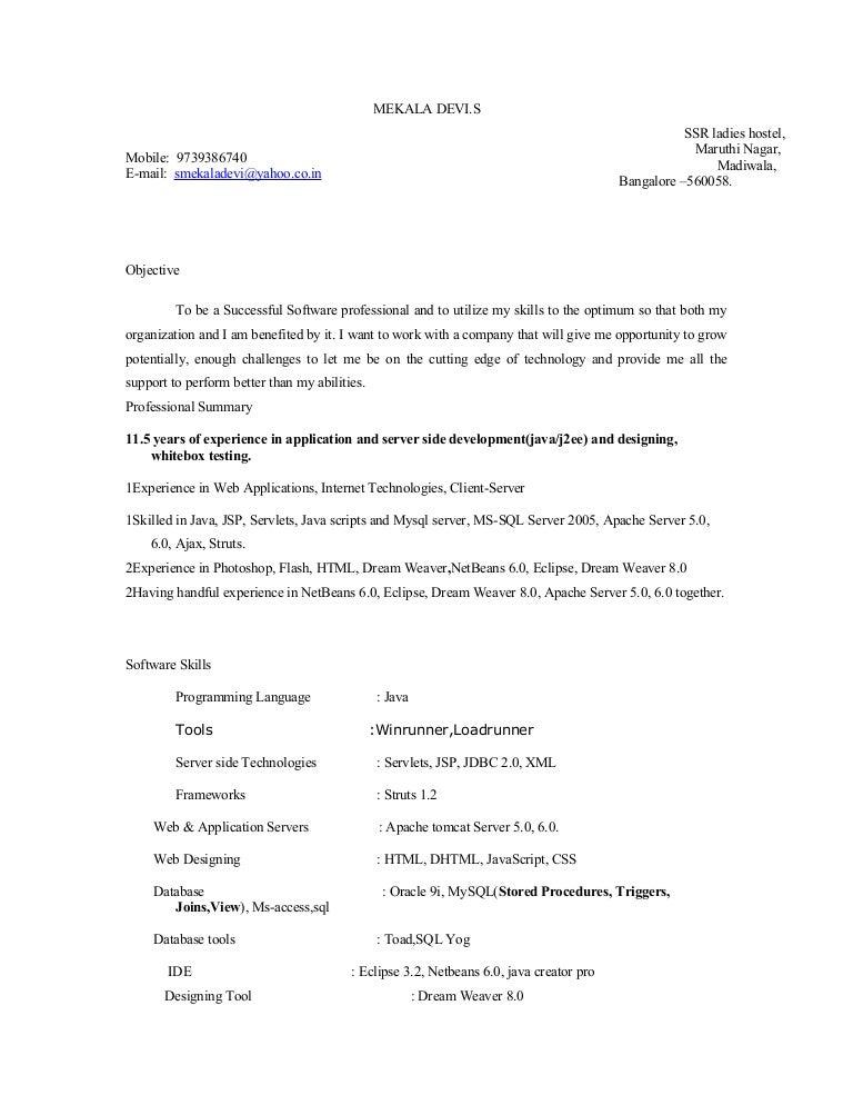 resume model. Resume Example. Resume CV Cover Letter