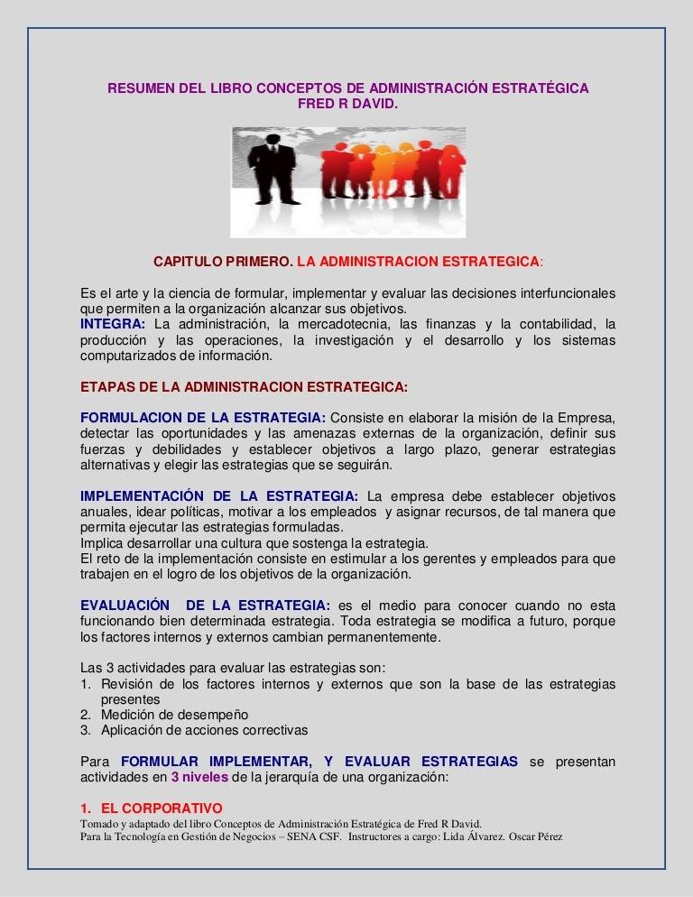 Asombroso Declaraciones Resumidas De Objetivos De Finanzas Modelo ...