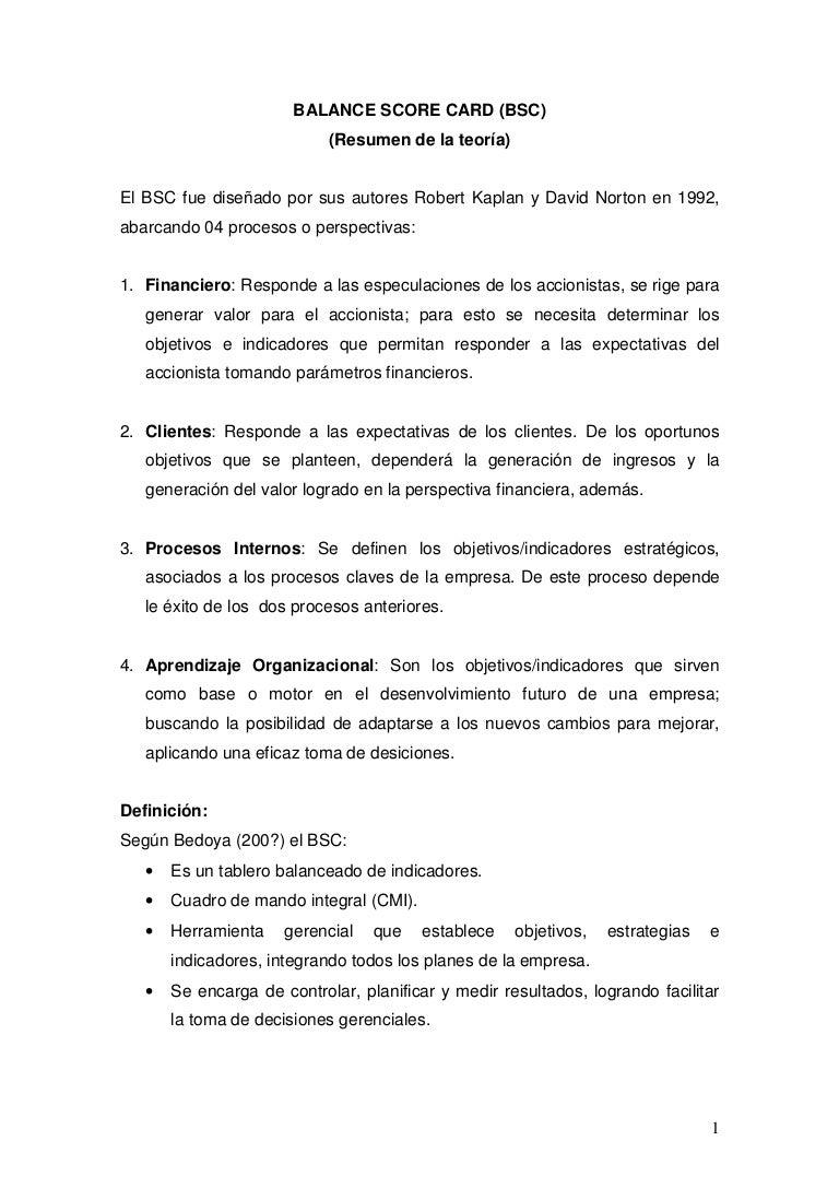 ejemplo de resumenes ejecutivos - Kubre.euforic.co