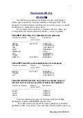 Resumen sql-oracle