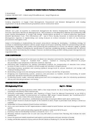 resume template for experienced it professional resume samples for experienced professionals naukri resume vol infographic resume - It Resume Samples For Experienced Professionals