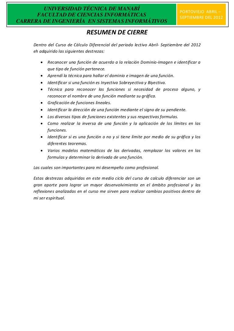 resumendecierre-120701041930-phpapp02-thumbnail-4.jpg?cb=1341116405
