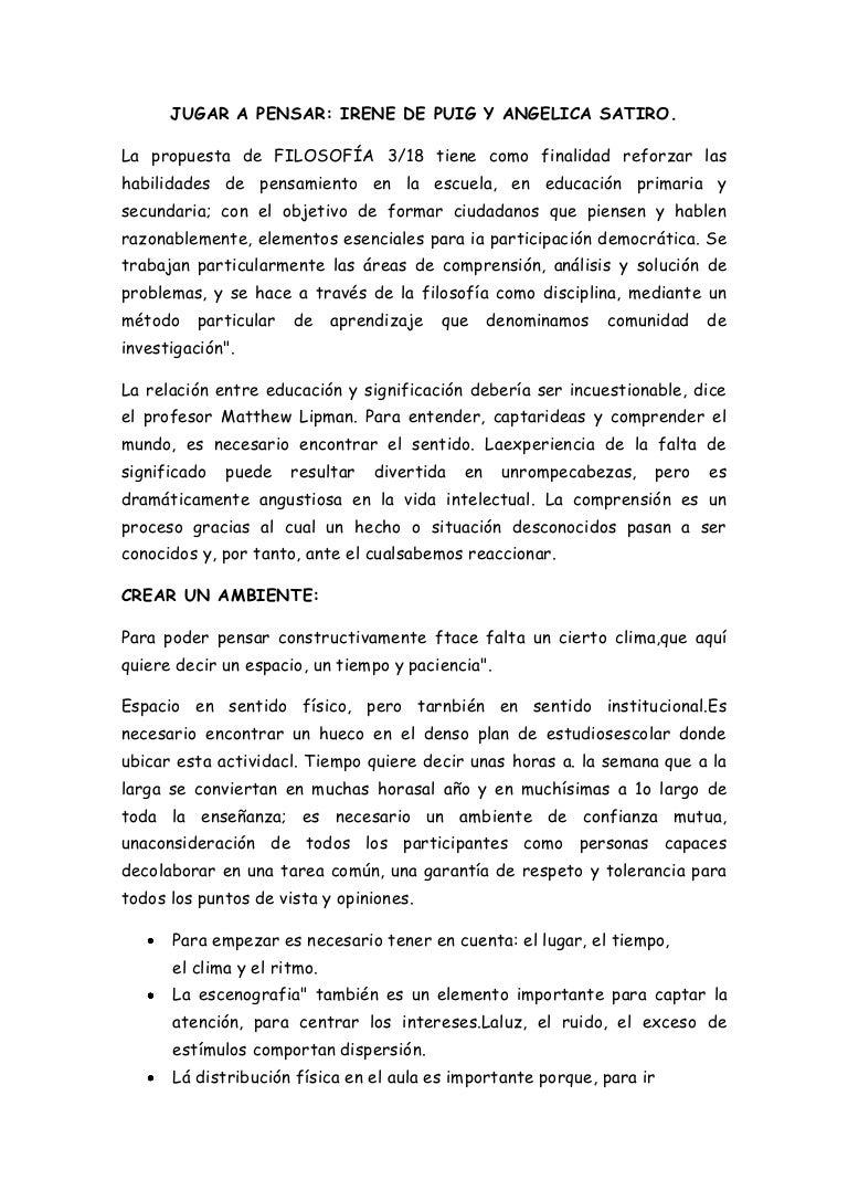 Vistoso Resumen De Habilidades Resume Ejemplos Profesor ...