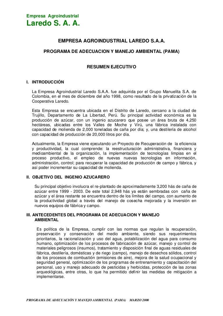 Amazing Conclusion De Un Resumen Ejecutivo Frieze - Examples ...