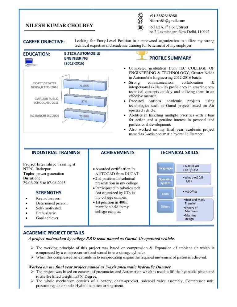 world s best resume best dissertation abstract ghostwriters site