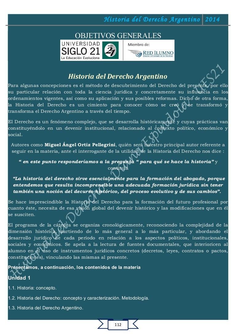 resumenhistoriaderecho2014-150210094047-conversion-gate02-thumbnail-4.jpg?cb=1423583293