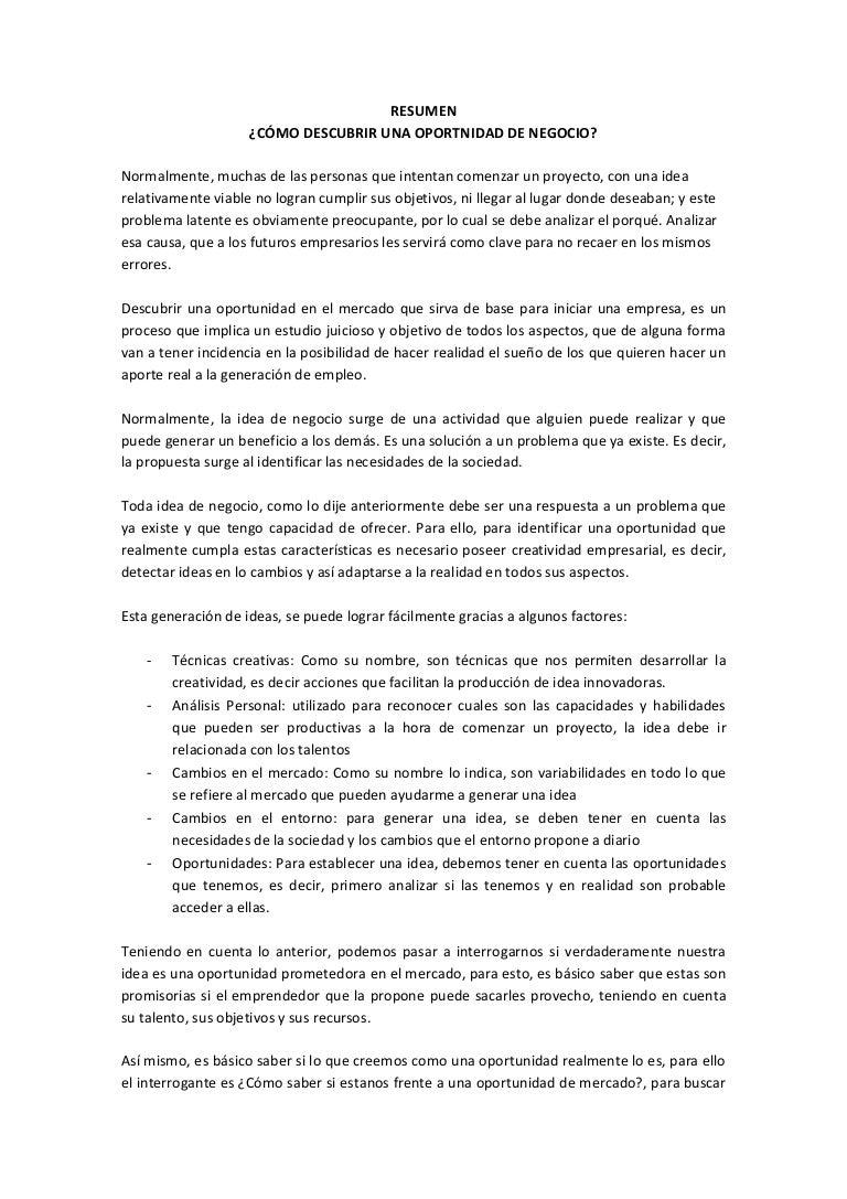 resumenoportunidaddenegocio-100720183033-phpapp01-thumbnail-4.jpg?cb=1279650702