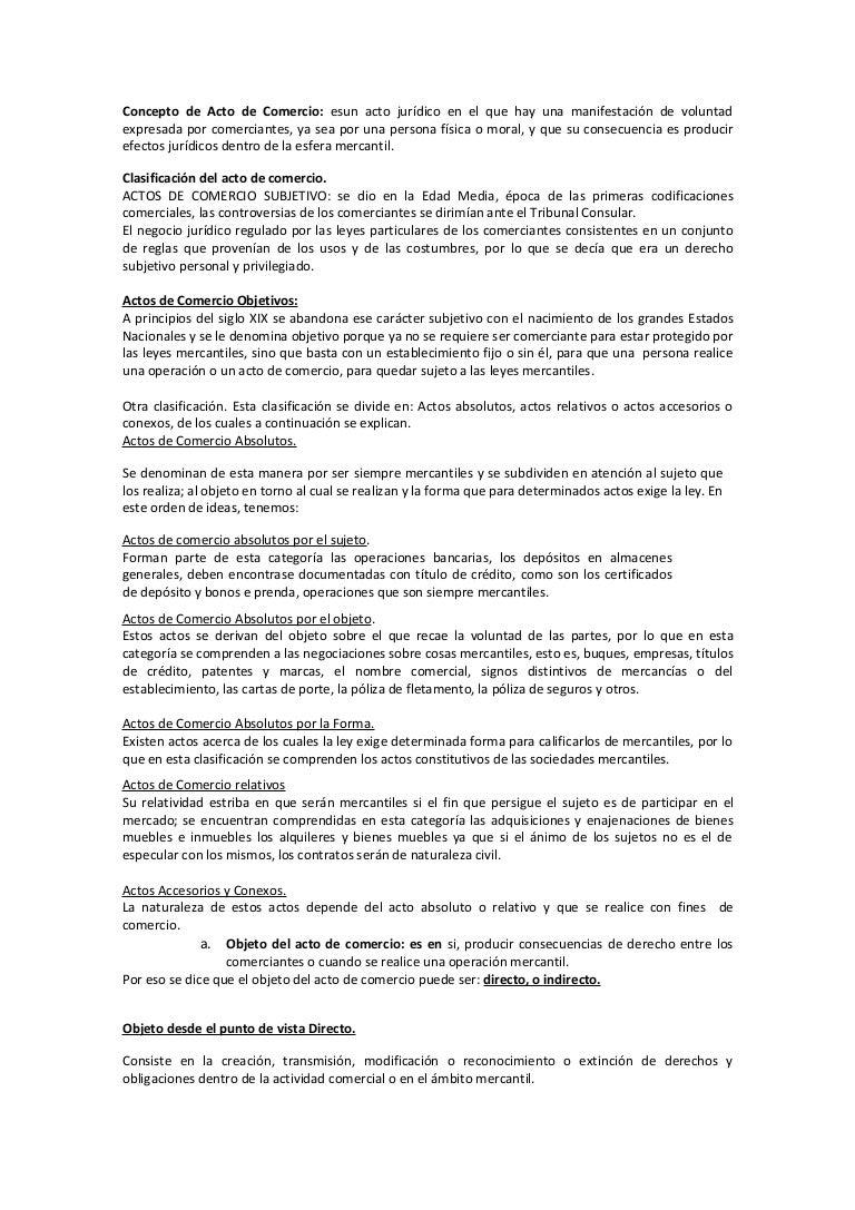 resumenparaexamen-100805200739-phpapp01-thumbnail-4.jpg?cb=1281039612