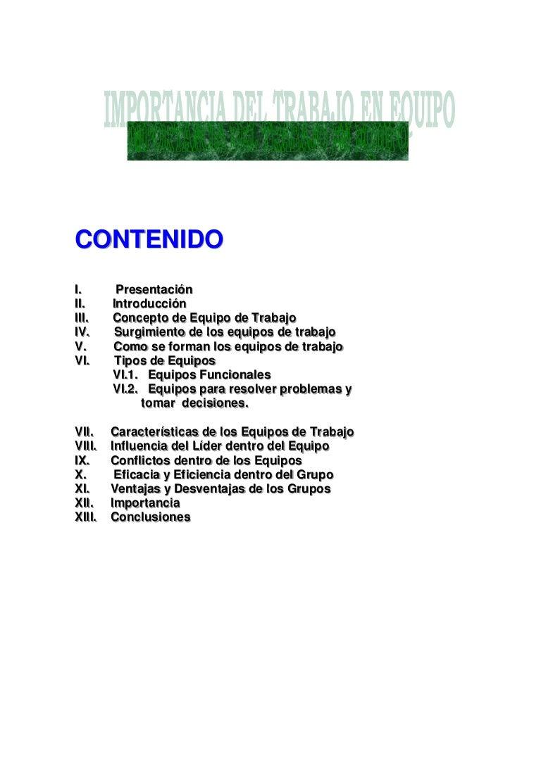 resumentrabajoenequipo-120315133852-phpapp01-thumbnail-4.jpg?cb=1331818860