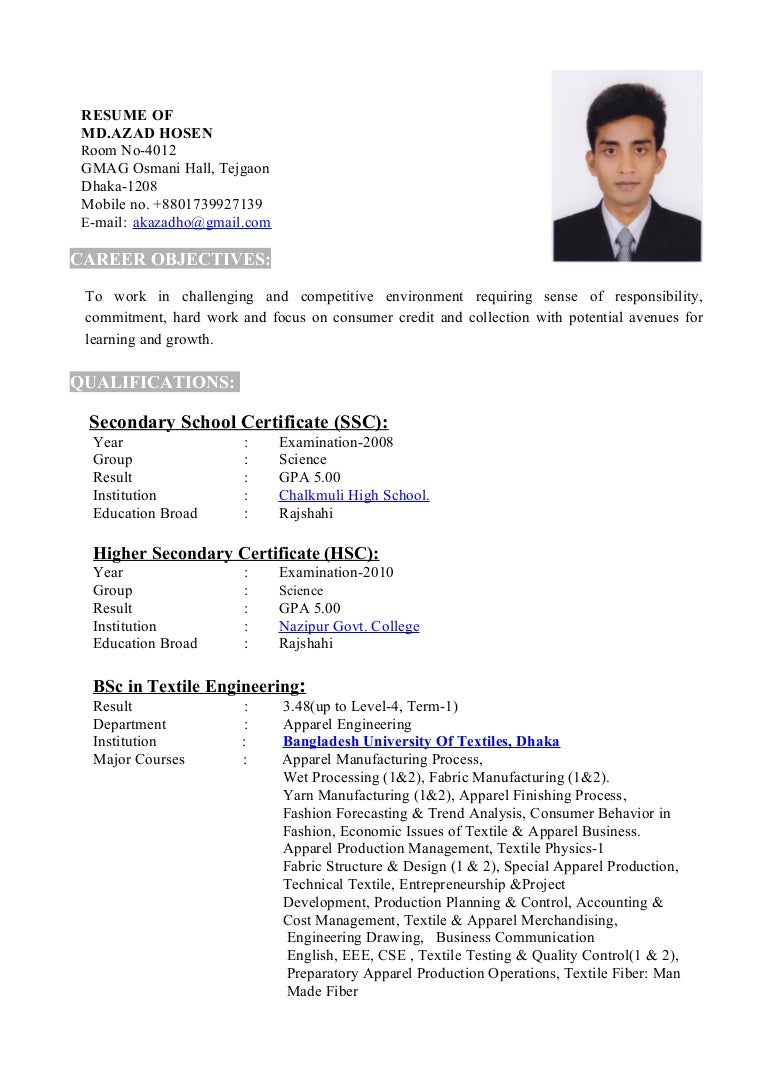 sample resume for abroad job 32 best resume example images on