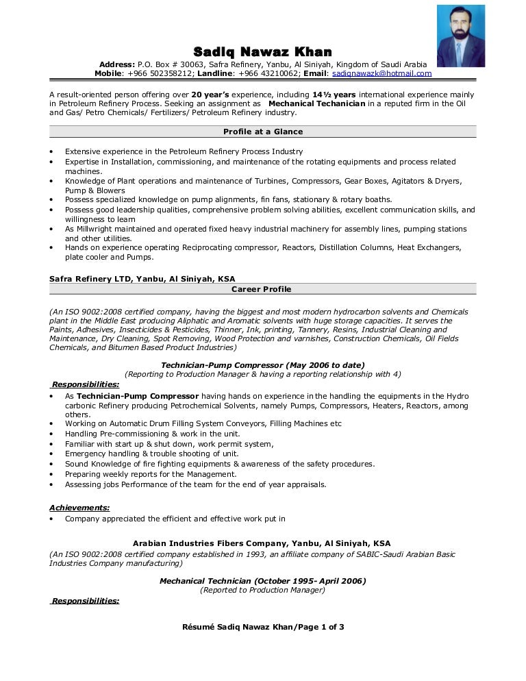 cover letter instrumentation chemical engineer cover letter entry resume cover letter chemical engineering letters civil intended