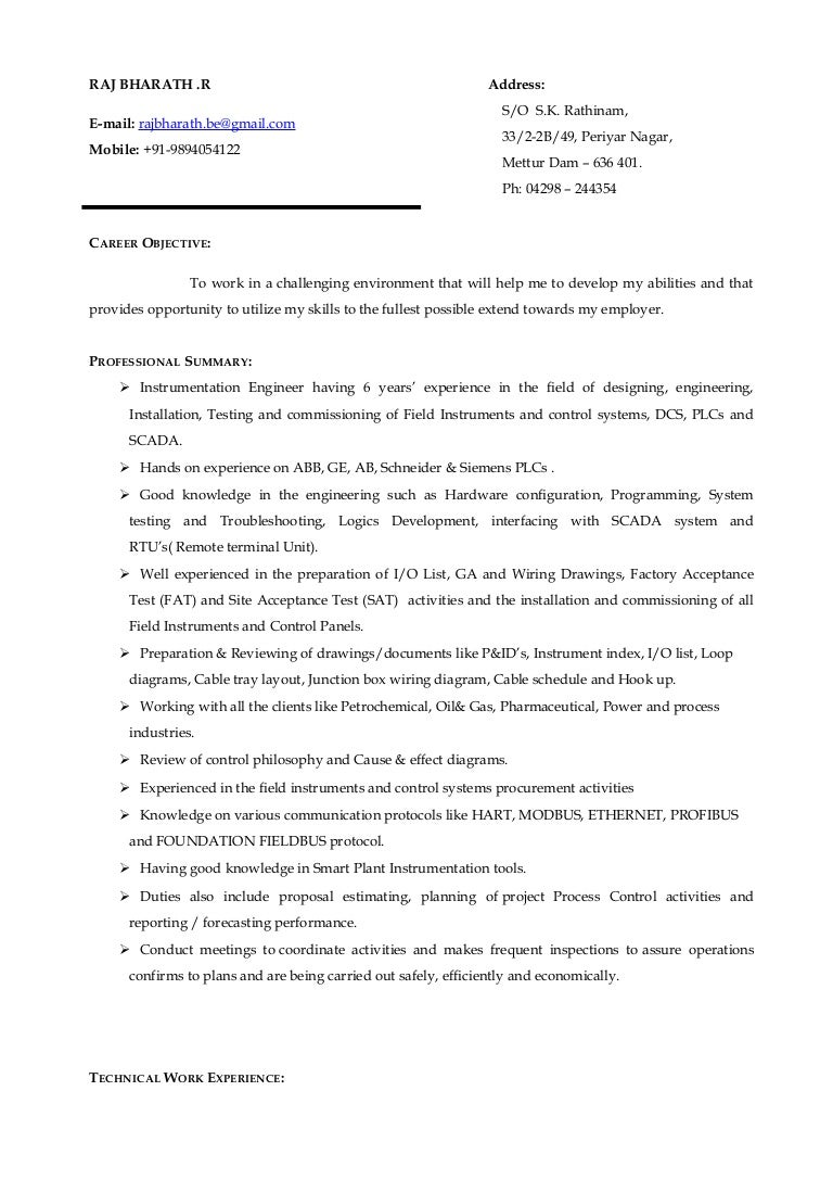 Designation   Inspection Engineer Organization     Career Management Resources