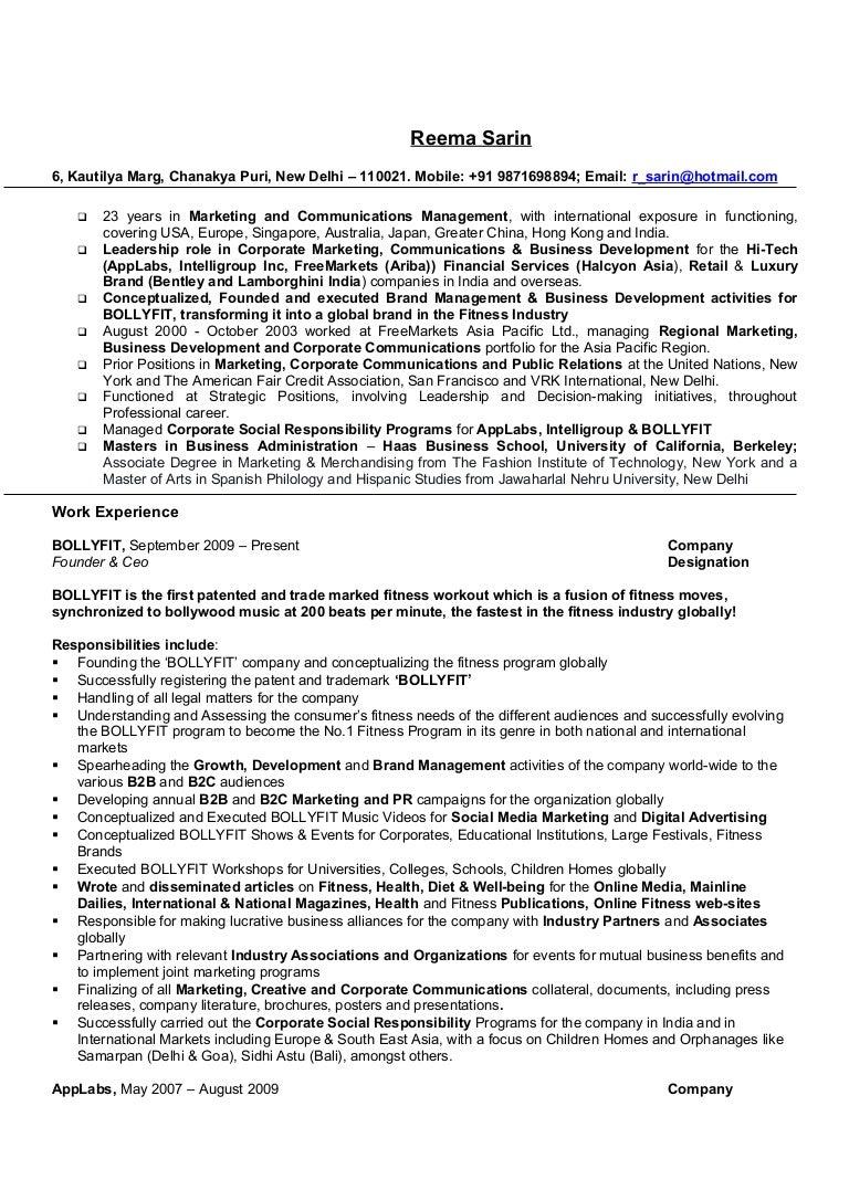 document resume format white paper writing wiki judge resume