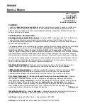 resume sample resume writing company omaha stern pr marketing claims adjuster resume sample