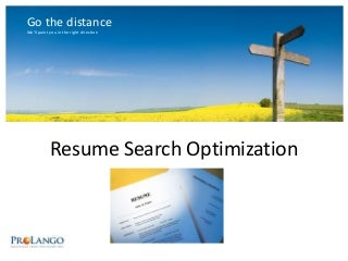 Linkedin Resume Search using linkedin advanced search page Resume Search Linkedin