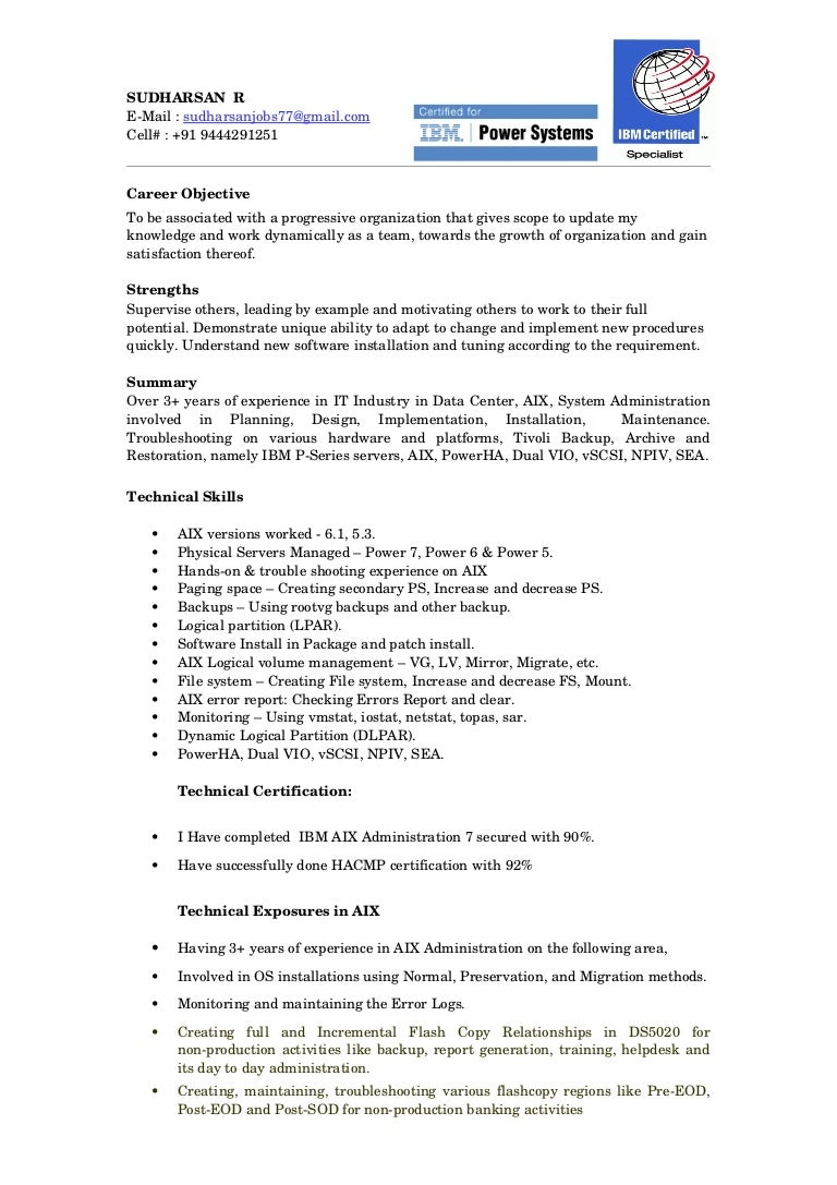 Sap Grc Access Control Resume - Professional Resume Templates •