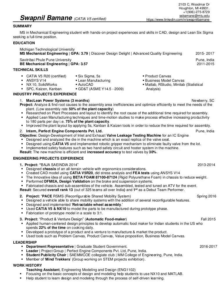 kanban resume junior architect resume business systems consultant