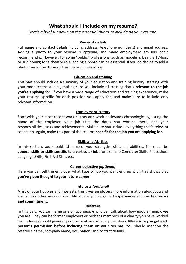 Ano Ang Panimula Sa Term Paper Popular Mba Expository Essay