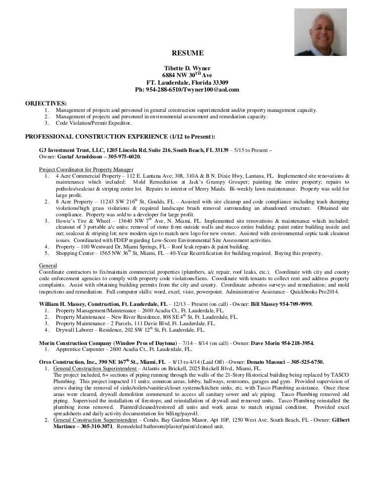 Optimization Homework Help - MaplePrimes resume property maintenance ...