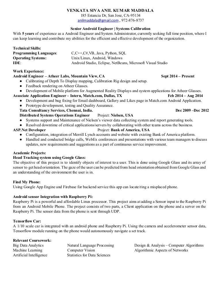 Myresume Resume Examples Resume Template