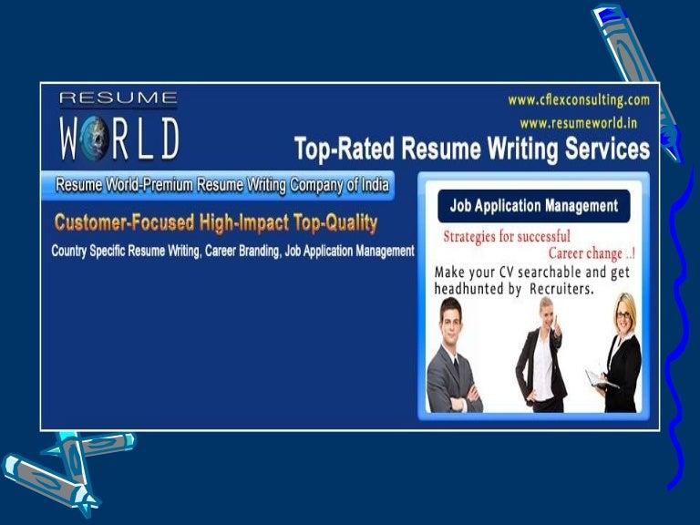 Inspiring Executive Resume Interesting  Inspiring Executive Resume  Interesting    Best Resume Writing Services     ExecutiveResumeWriting services