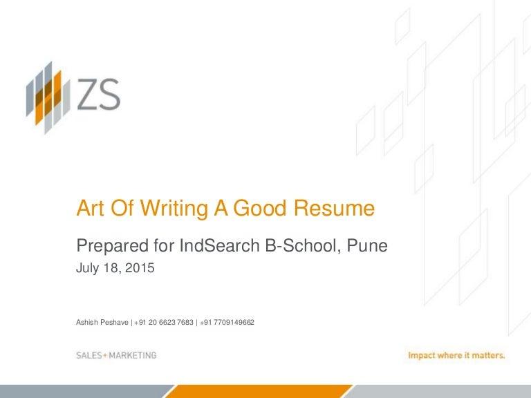 Best Essay Writer Service - University of Wisconsin-Madison art of ...