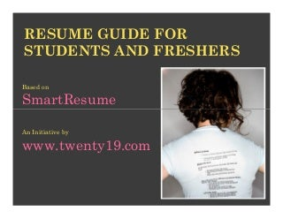 resume writing services in philadelphia