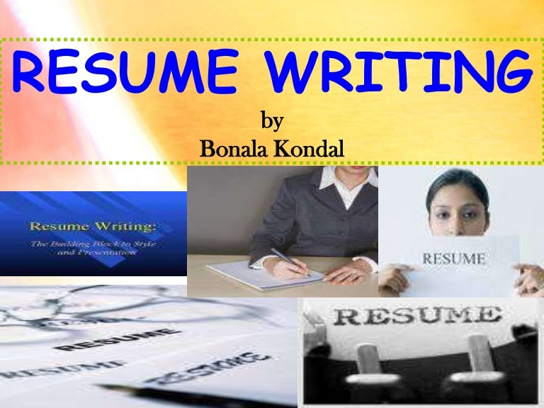 resume writing online Find freelance resume writing work on upwork 56 resume writing online jobs are available.
