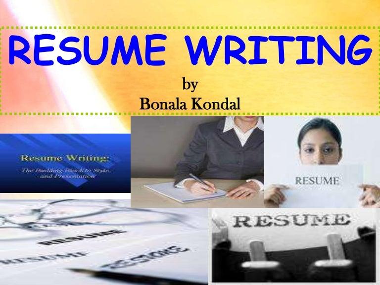 resumewritingppt 140401061021 phpapp02 thumbnail 4 jpg cb 1411694305