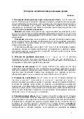 Resumo 1-5-princpiosconstitucionaisprocessuais-110830155145-phpapp01