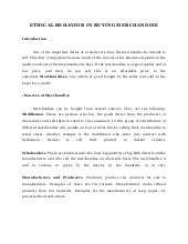 Reflection About Thesis Defense