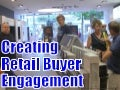 Creating Buyer Engagement