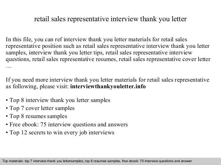 retailsalesrepresentative 140928112150 phpapp01 thumbnail 4jpgcb1411903338