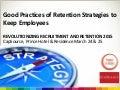Retention strategies presentation laurence yap_ march 24-252015