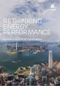 Rethinking Energy Performance