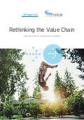Rethinking the Value Chain Report