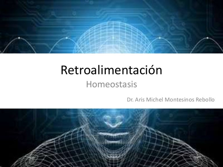 Retroalimentación 14