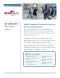 Mobile messaging white paper (ReturnPath) - NOV11