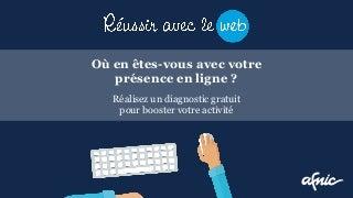 Annonce De Femmes Cougars Pour Rencontre Chaude