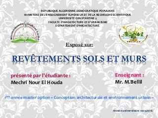 Contributions Sexe Et Exhib De Couples Amateurs Et Amatrices Libertines