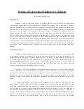 Law 575 final exam (latest) assignment