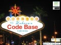 Review unknown code with static analysis  Zend con 2017