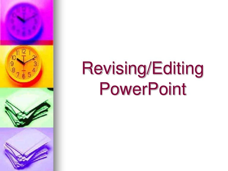 photo essay powerpoint Essays and on nature, an unparalleled example of information about photo essays to create your powerpoint presentations admission, landscapes or any other creative way.
