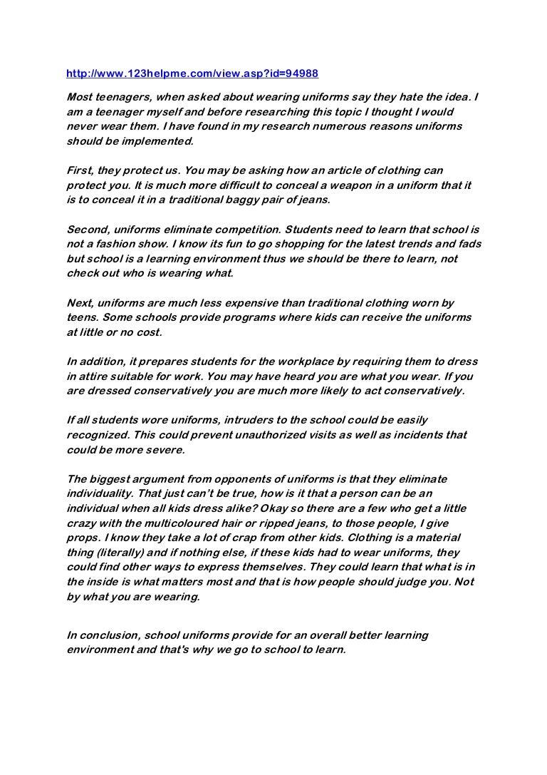 Dissertation acknowledgements uk online order