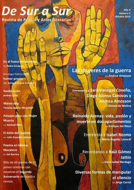 Revista-de-Poesia-de-Sur-a-Sur-9
