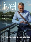 Revista cisco live ed 20