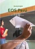 Revista digital 04 eos peru-1