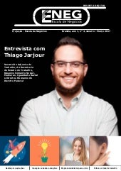 Revista Digital ENEG