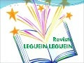 Revista Digital Leguein Leguein