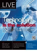 Cisco Live Magazine ed. 7 (English)